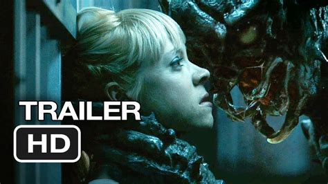 Storage 24 2012 Full Movie Storage 24 Official Trailer 2 2012 Science Fiction Movie Hd Youtube