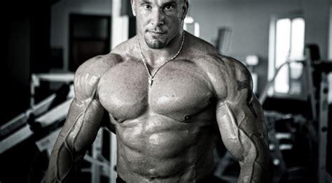 building alimentazione il mondo bodybuilding you fitness