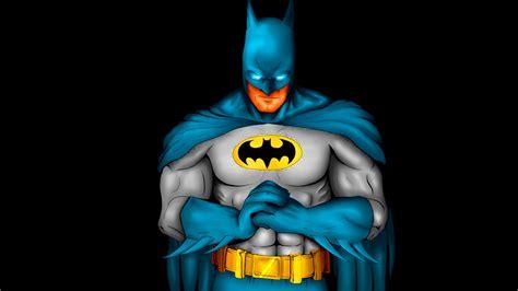 wallpaper batman cartoon hd batman cartoon wallpaper hd wallpapersafari