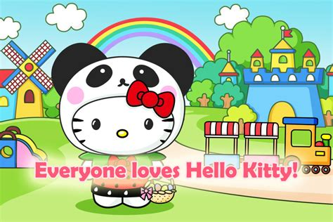 game design your hello kitty dress app shopper hello kitty dress up games