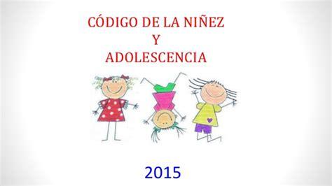 codigo civil 2015 ecuador codigo civil ecuador 2015 newhairstylesformen2014 com