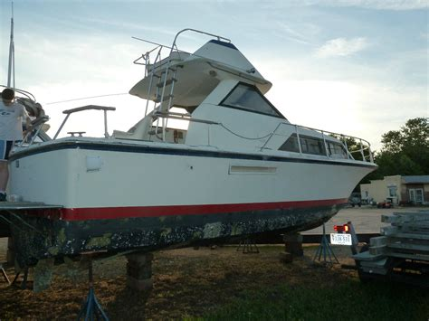 hatteras express boats for sale hatteras 31 express 1975 for sale for 500 boats from