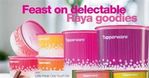 Tupperware Untuk Pria jual tupperware murah indonesia i distributor tupperware