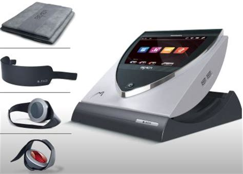 Bemer Detox by Microcirculation Health Rewards Now
