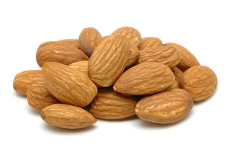 dogs and almonds nut dangers to dogs