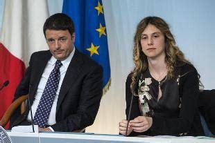 riforma pa la bozza mobilit 224 obbligatoria entro 100 km