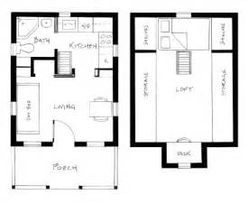 300 sq ft house floor plan 300 square foot house plans