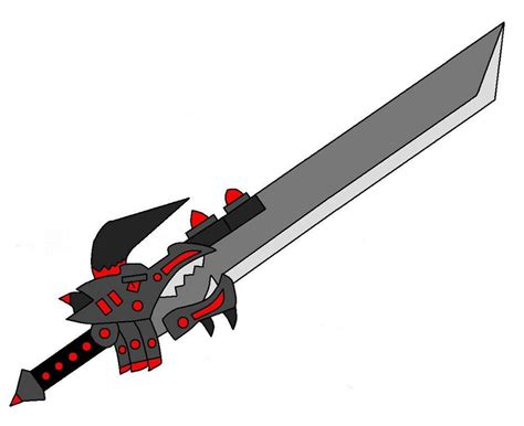 inside the sword shop by sword by kongo217 on deviantart