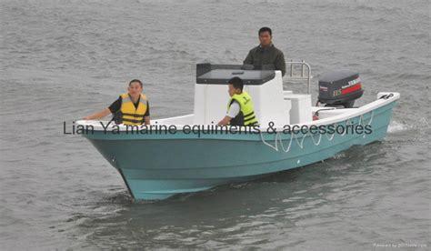 should i buy a boat or join a boat club fishing boat panga boat 5 8 meter 7 6 meter china