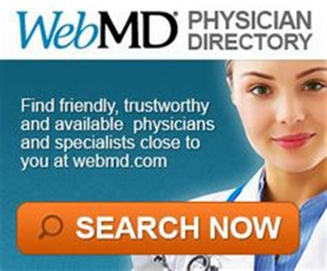 1000+ images about Medical Resources on Pinterest ... Webmd Website Physician Directory