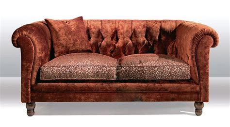 asnaghi divani lord by asnaghi sofas