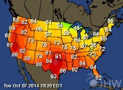 us weather map california 94101 san francisco california weather forecast