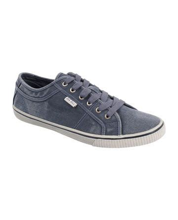 trainers c 3 68 70 73 best type 2 dyt for images on boys