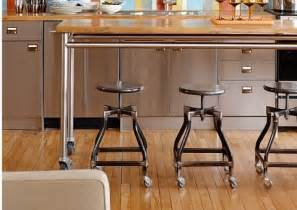 Kitchen Prep Table Ikea 25 Best Ideas About Stainless Steel Prep Table On Stainless Steel Table Stainless