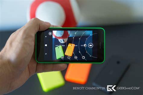 635 how to lock screen on nokia lumia nokia lumia windows phone 635 newhairstylesformen2014 com