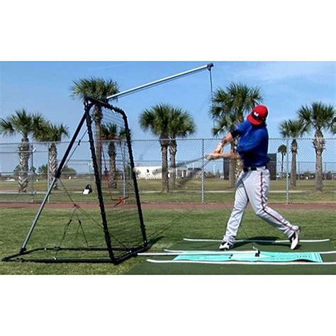 swing away sports swingaway pro xxl walmart com
