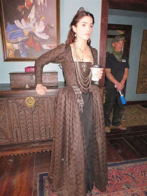 Dress Salem 1000 images about salem tv series costume design on