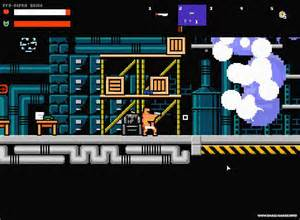Superfighters Deluxe Unblocked » Home Design 2017