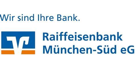 sparda bank muc geldautomat raiffeisenbank m 252 nchen s 252 d eg in m 252 nchen