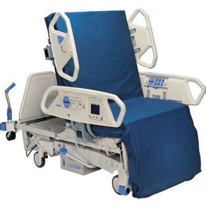 hill rom hospital bed hill rom totalcare hospital bed p1900 00 mfi medical