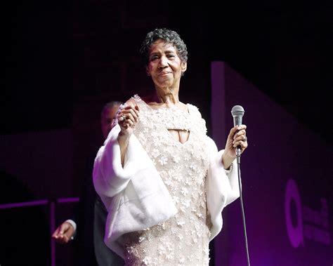 aretha franklin la aretha franklin died of pancreatic cancer health