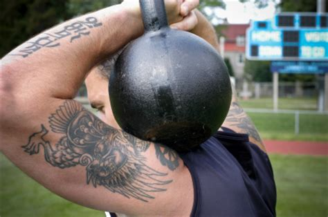 how to build a russian swing debating the kettlebell swing the russian swing vs the