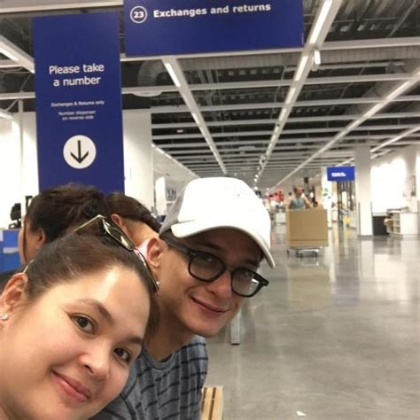 buying a house in las vegas ryan agoncillo explains reason for buying a house in las vegas showbiz gma news online