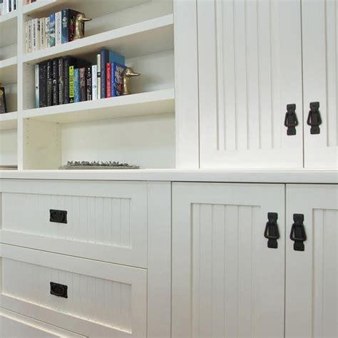 custom kitchen cabinet doors online custom cabinet doors medium size of cream kitchen cabinets
