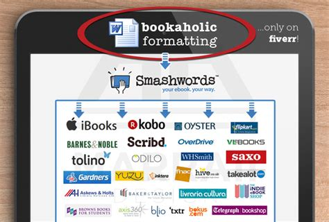 format ebook smashwords format your ebook for smashwords to pass autovetter by
