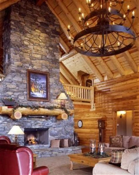 home design story rustic stove 10 best images about fireplaces on pinterest carson city