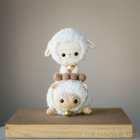 cute lamb pattern sheep lamb and chinese new years on pinterest