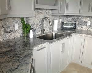 Granite For Less Granite Kitchen Countertops Best Granite For Less