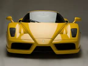 Enzo Front The Best Photo Collection Of Ferrai Cars And Bikes How