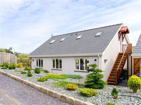 Sykes Country Cottages by 10 Getaways For S Day Sykes Cottages