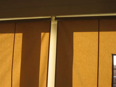 curtains that roll up roll up curtains sun and shade awnings for retractable