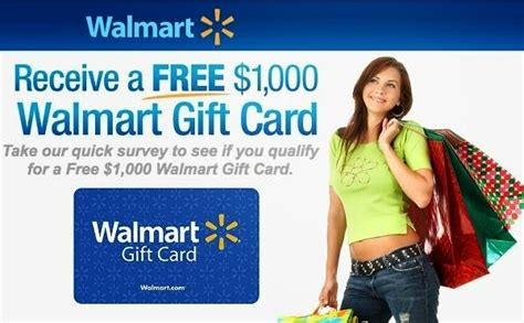 walmart survey sweepstakes on survey walmart com sweepstakesbible - Walmart Survey Sweepstakes