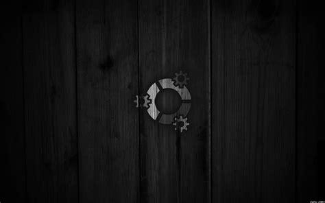 batman wallpaper for ubuntu linux wallpaper hd ubuntu wallpaper 263257