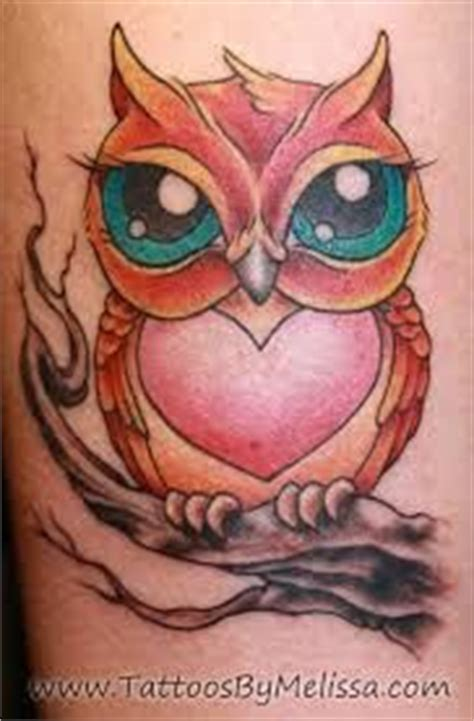 cartoon eye tattoo 65 best images about cute big eye cartoons on pinterest