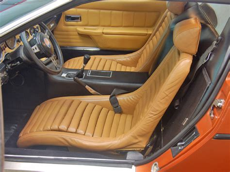 maserati bora interior maserati bora bornrich price features luxury factor