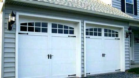 cost to install 16 foot garage door how is a garage door 9 foot garage door 8 ft