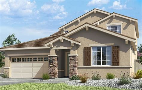 lennar reno announces new homes coming soon to sparks