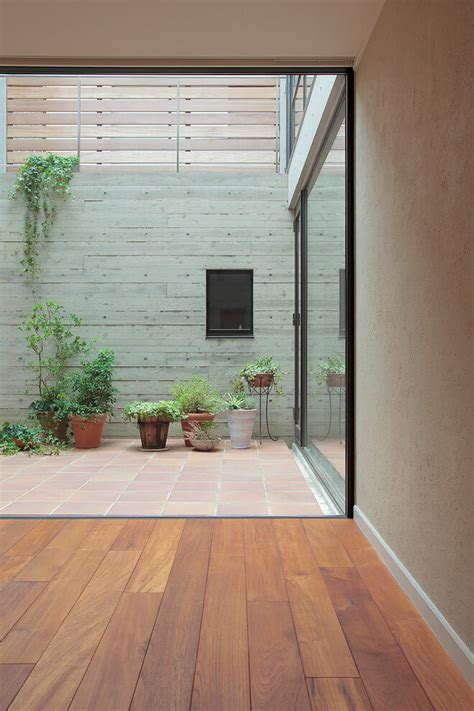 inspirasi desain interior rumah minimalis tips mendapatkan interior rumah bergaya minimalis jepang