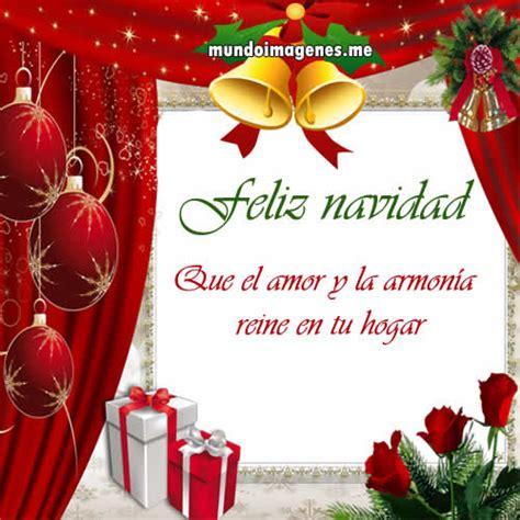 imagenes de navidad con mensajes related keywords suggestions for imagenes bonitas de navidad