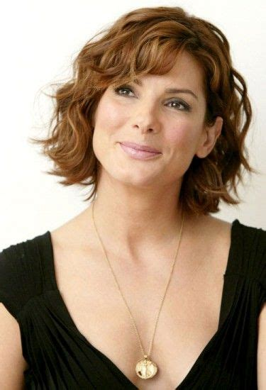 style hair over face medium hair styles for women over 40 oblong face bing