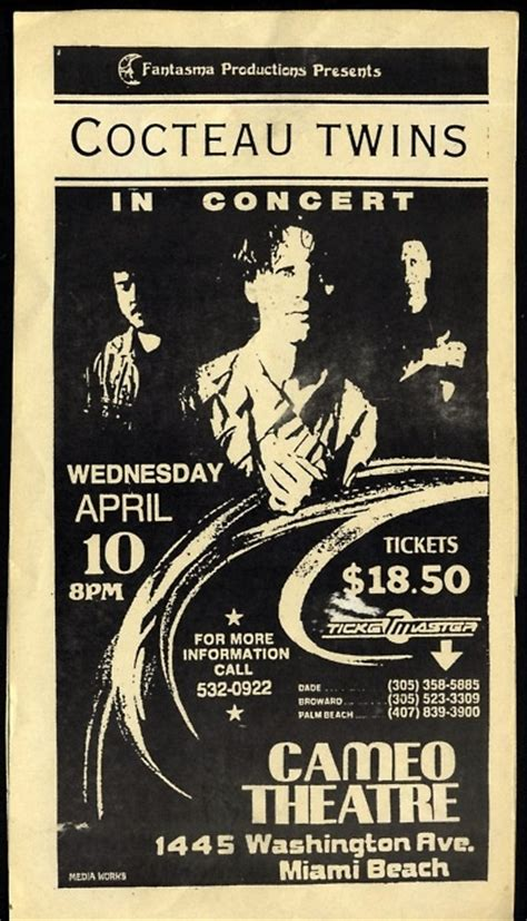 cocteau twins poster 145 best cocteau twins images on pinterest cocteau twins