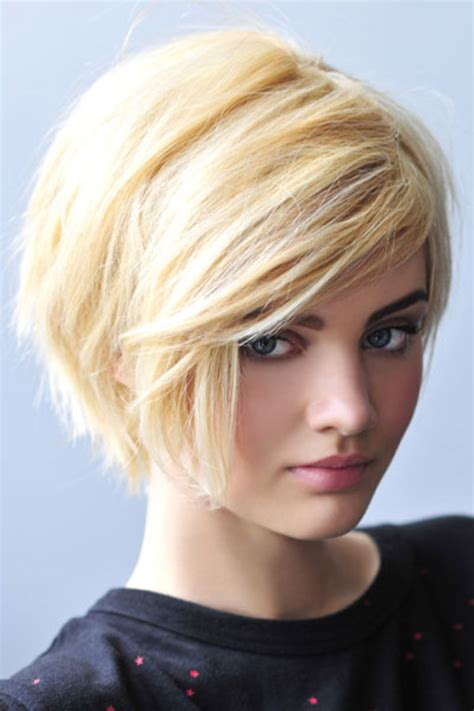 Frisuren Mittellanges Haar by Mittellange Haare Bestenhaar