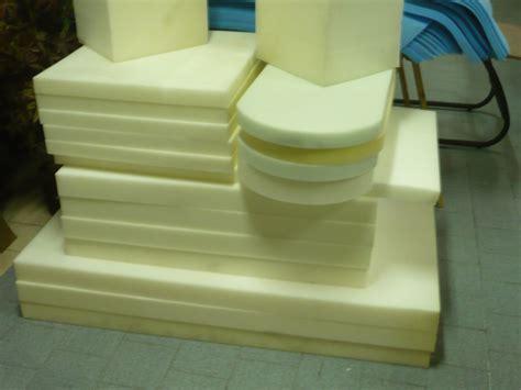 gommapiuma per cuscini divano n 176 1 cuscino gommapiuma espanso spugna poliuretano