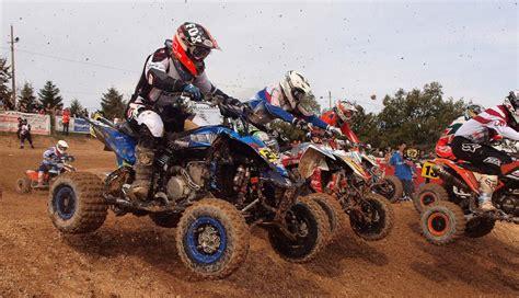 motocross races in pa motorsporten dk race dansk motocross