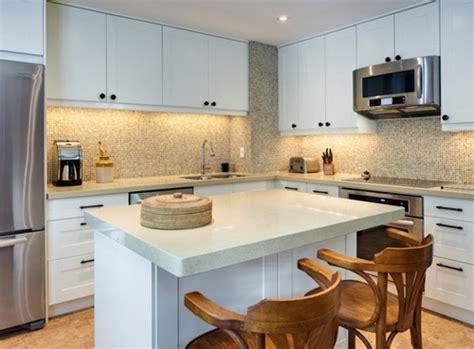 cocinas peque as en forma de l cocinas pequenas en forma de l diseno casa