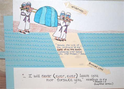 Jordan River Aunties Bible Lessons